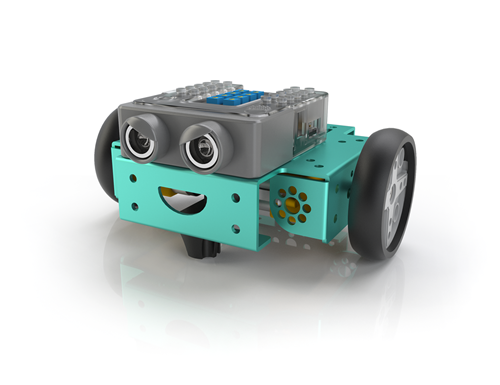 Picture of FlipRobot E300 Starter Kit: The Ultimate Robotic Learning Solution