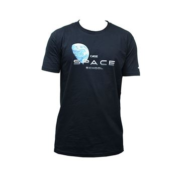 Picture of Junior Space School T-Shirt